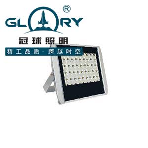 GQTGD033