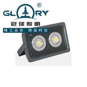 GQTGD036