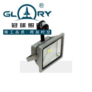 GQTGD042