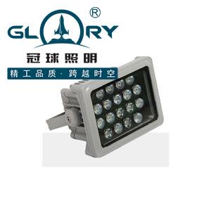 GQTGD045