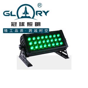 GQTGD050