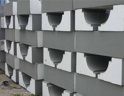 眉山GRC構件廠商的出售聯絡位置