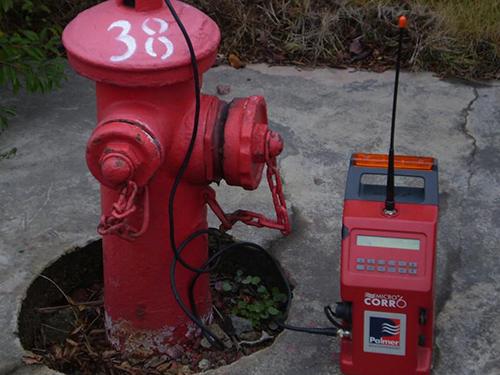消防设备检修和维护保养艰难的要素