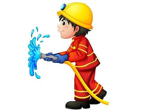 甘肃消防维保和消防维修的区别有哪些?
