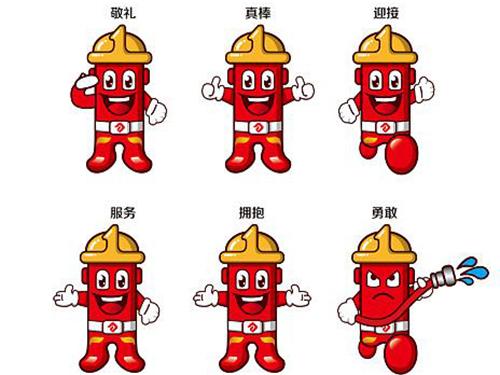 甘肃消防维保机构日常维保工作安排是什么?