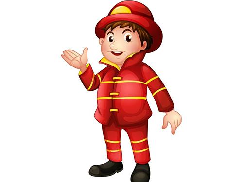 消防检测机构分享消防控制室检查