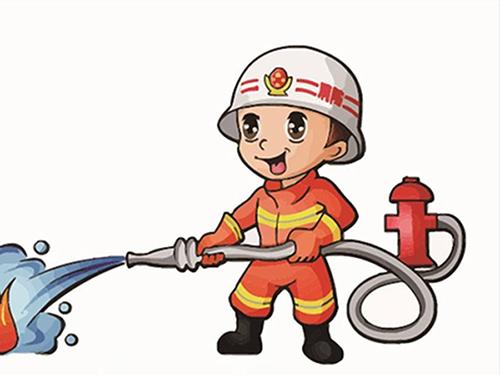 甘肃消防竣工验收和消防检测的条件