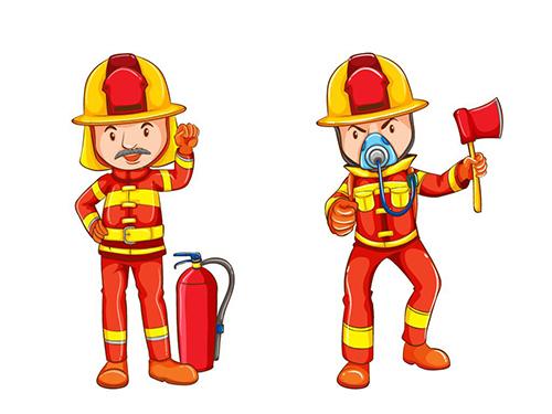 奥敏消防检测公司分享消防检测的好处