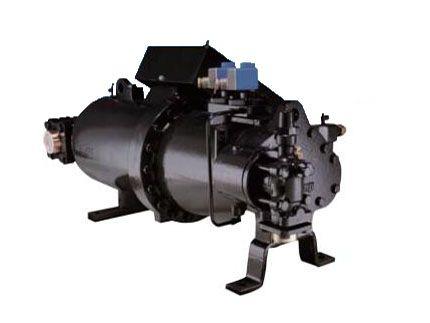 蘭州螺杆式冷壓縮機安裝價格