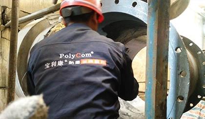 甘肃耐磨材料生产厂家