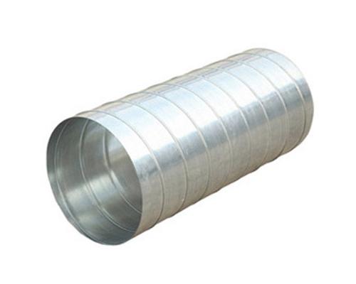 不锈钢风管有些什么性能