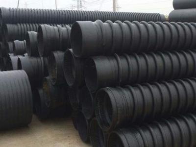 PVC排水管廠家講述克拉管的生產工藝流程