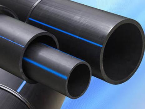 簡述塑料PE給水管的特點是什么?