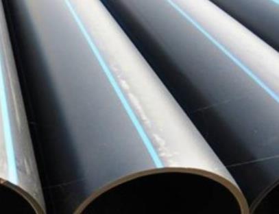 小編帶大家了解一下PE給水管對環境有哪些要求?