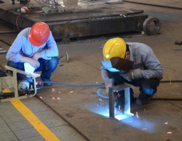 定西电工培训机构告诉您伏安法测电阻怎么操作