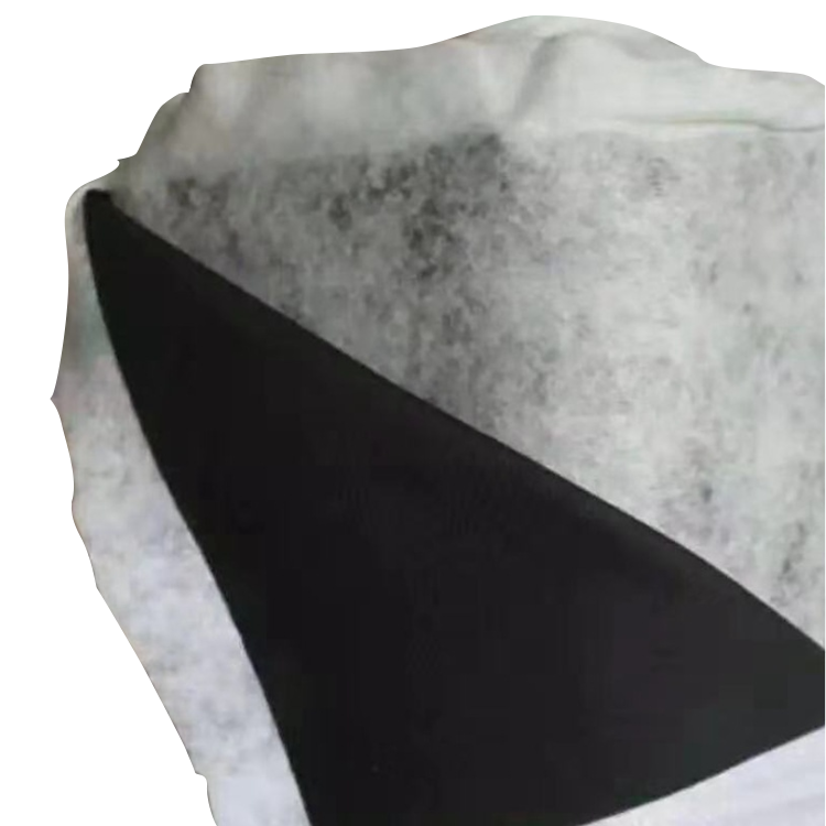 屋面高分子防水卷材