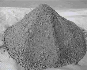 蘭州無機保溫砂漿施工措施