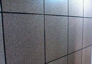 蘭州外墻保溫裝飾一體板