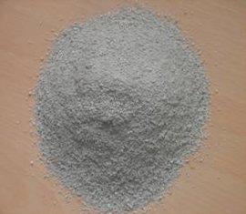 蘭州無機保溫砂漿施工