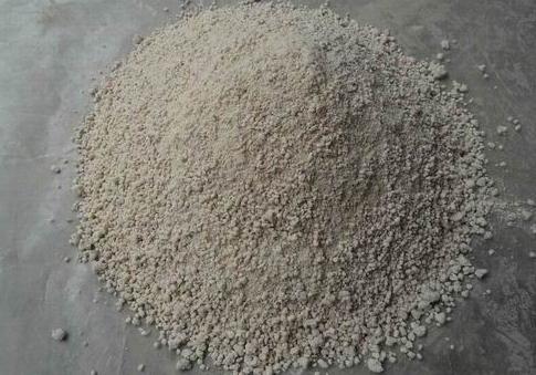 蘭州節能無機保溫砂漿
