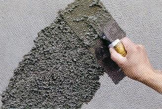 蘭州保溫砂漿工程施工