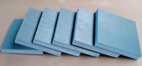 蘭州保溫裝飾一體板一平米多少錢