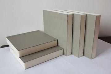 甘肅保溫裝飾一體板一平米多少錢
