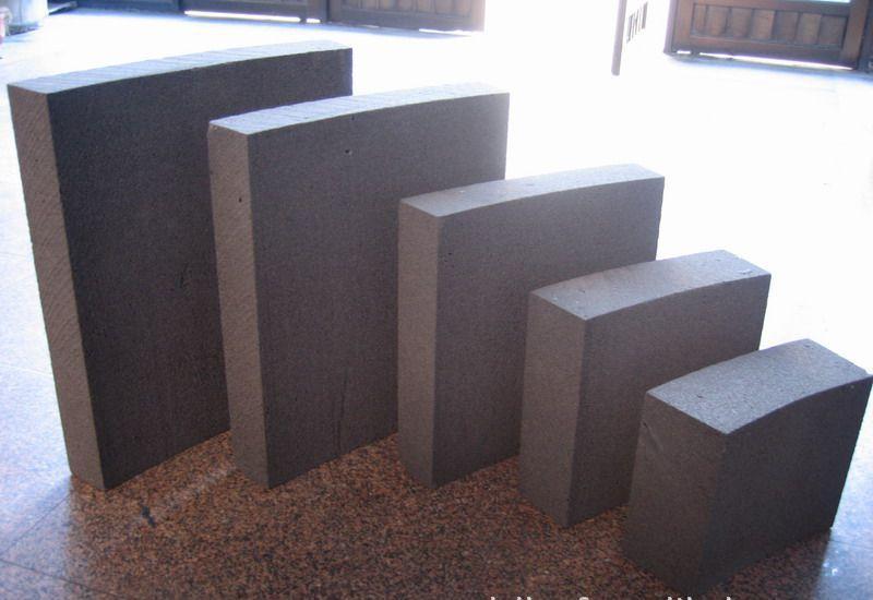 蘭州裝飾保溫一體板廠家為您講解外墻保溫技術的起源與特點