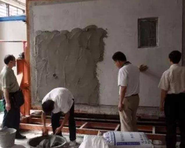 甘肅無機保溫砂漿廠家