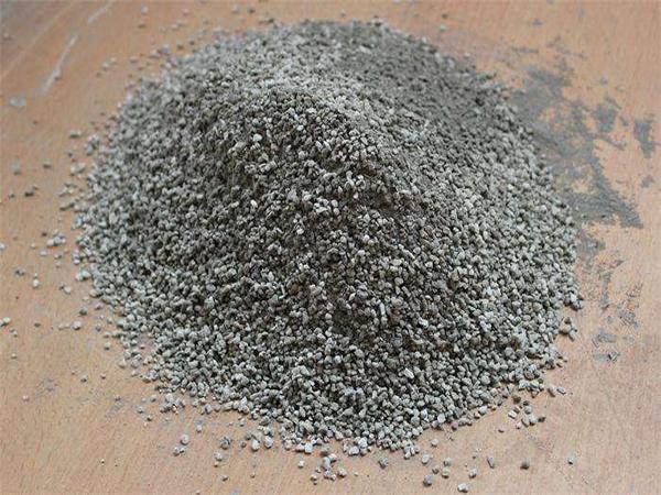 蘭州保溫砂漿
