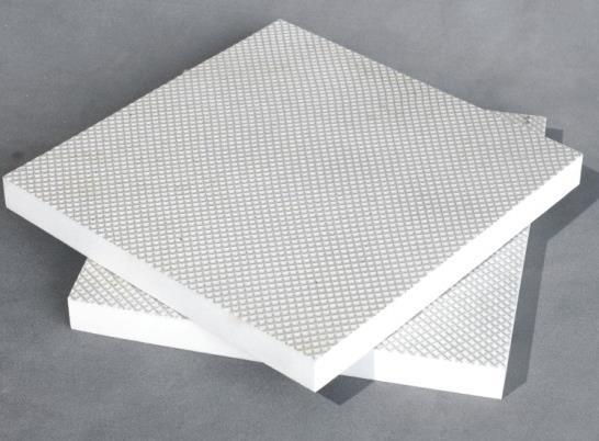 保温板厂家简述外墙防火保温板有哪些作用?