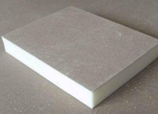 保温板厂家带您了解挤塑保温板墙面开裂的原因