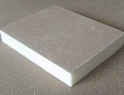 保温板厂家带您了解外墙防火保温板有哪些作用?