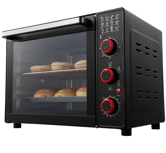 兰州电烤箱批发