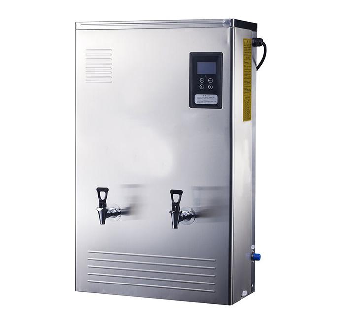 兰州酒店电脑板开水器价格