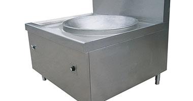 定西酒店厨具设备公司分享厨房设计的具体要求