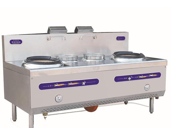 兰州商用厨房设备公司对商用电磁炉的定义是什么
