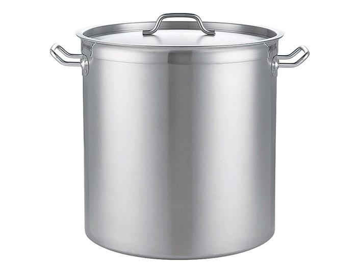 节能低碳汤桶