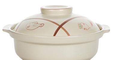 生活中不同类型的砂锅分别有什么样的优缺点?