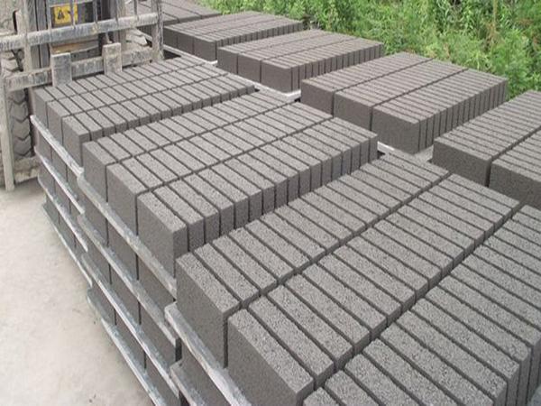 水泥预制砖