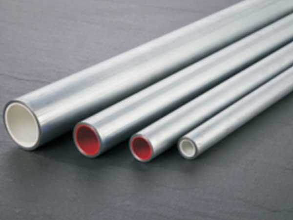衬塑钢塑复合给水管