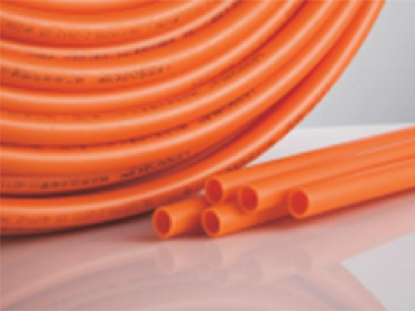 如何选择质量好的地暖管由兰州地暖管生产厂家分享