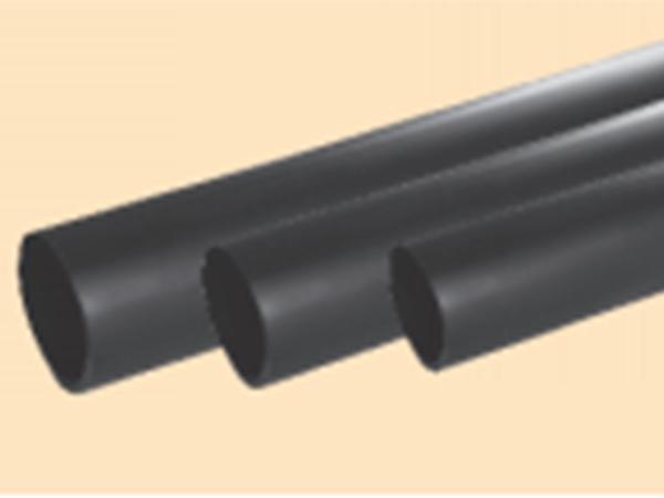 耐热聚乙烯(PE- RTI型)太阳能专用管