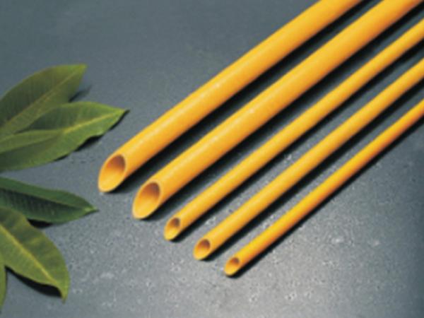 铝塑复合管(燃气用)