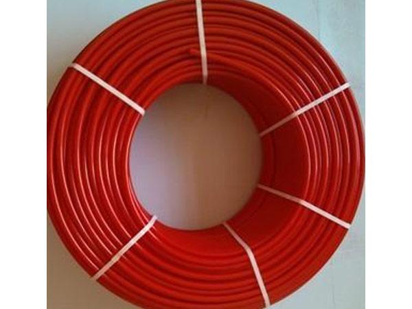 关于pert家用地暖管你知道多少?