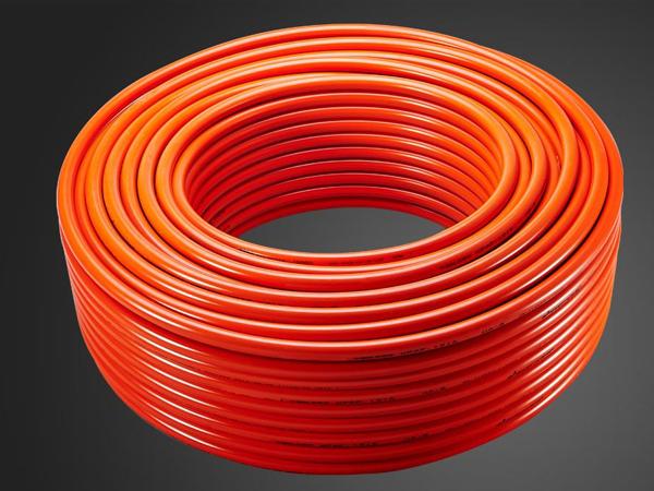 地暖管什么材质好?兰州hdpe排水管厂家为您介绍