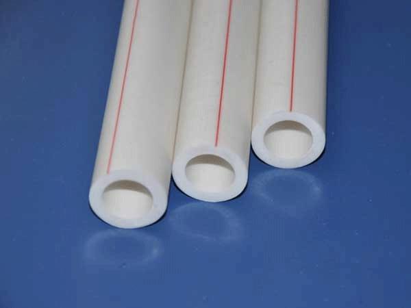 甘肃排水管施工常见的质量问题有哪些?