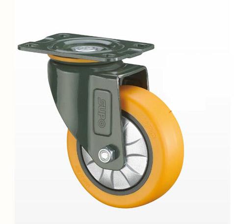 蘭州向榮工業腳輪