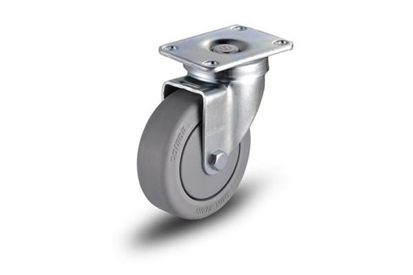 蘭州科順中型減震腳輪代理