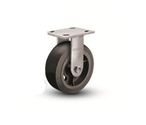 蘭州奧奔-L12系列腳輪價格